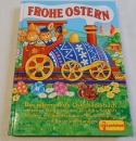 Frohe Ostern (230)