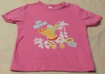 T-Shirt Gr. 92 von Disney by C&A  (1246)