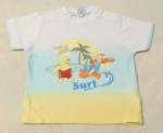 T-Shirt Gr. 74 von Disney by C&A (2181)