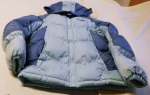Winterjacke Gr. L 14/16 140/146 von London Fog (5609)
