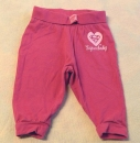 Leggings Gr. 50/56 von Superbaby (2716)