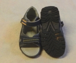 Sandalen Gr. 23 von Teddy Shoes (3419)